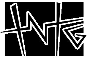 tntg_logo_1